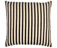 Coussin Ormond