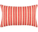 Coussin St. Maxime