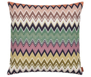 Coussin Togo