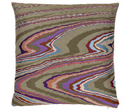 Coussin Vallauris