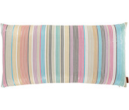 Coussin Vernazza