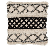 Coussin Woolly