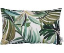 Federa arredo  Fantasy Jungle