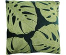 Federa arredo  Multiple Leaf