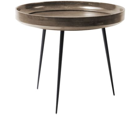 Table basse Bowl Table