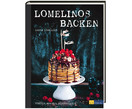 Kochbuch Lomelinos Backen