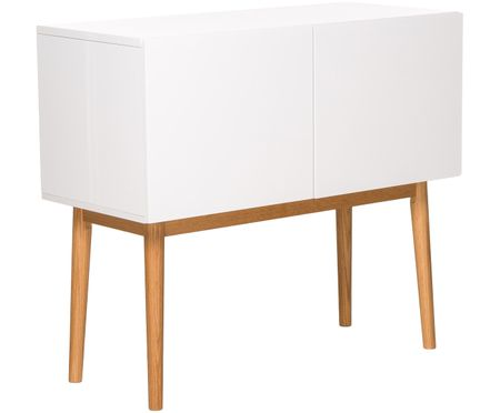 Kommoden Sideboards Furs Wohnzimmer Westwingnow