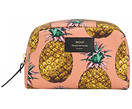 Make-up tas Ananas