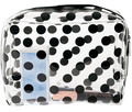 Make-up tas Dots