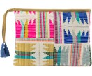 Trousse de maquillage Mexicano