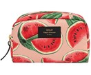 Trousse de maquillage Watermelon