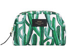 Make-up tas Wild Cactus