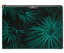 Laptophoes Amazon Velvet voor MacBook Pro/Air 13 Inch