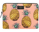 Laptophoes Ananas voor MacBook Pro/Air 13 inch