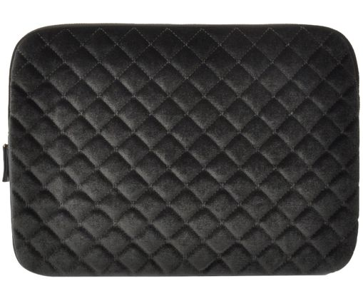 Cover per laptop Caro per MacBook Pro da 15 pollici