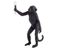 Outdoor LED tafellamp Monkey