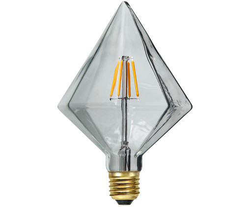 Bombilla LED Diamond (E27/2W)