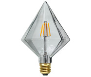Lampadine LED Diamond (E27 / 2Watt)