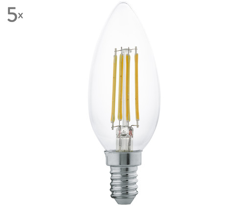 E led e w r jdr warmweiss lumen led lampe v ccd