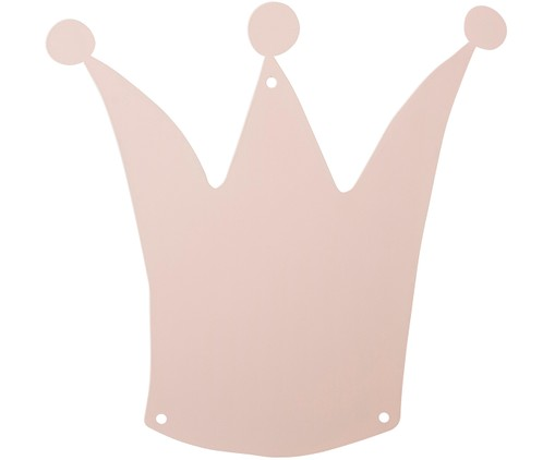 Magnetwand Crown