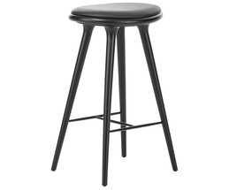 Barhocker High Stool