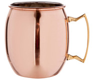 Tazza Moscow Mule Shine