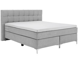 Boxspringbett Cherry, 140 x 200