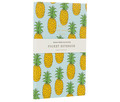Notizbuch Pineapple