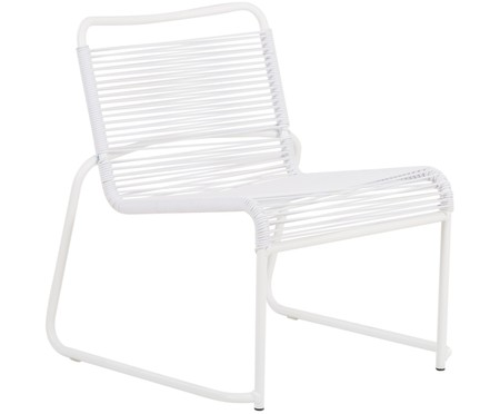 outdoor sessel lido