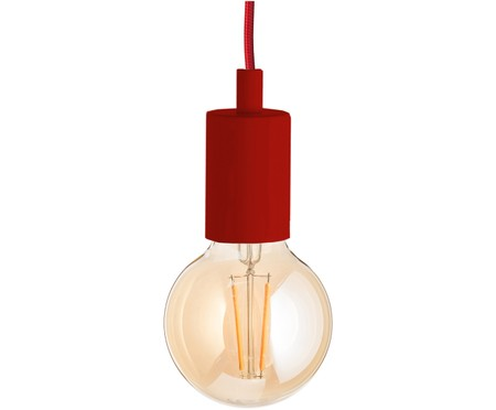 Lampes RougesWestwingnow Jolies Jolies Lampes Jolies Jolies Jolies Jolies Lampes Lampes RougesWestwingnow RougesWestwingnow Lampes RougesWestwingnow RougesWestwingnow VpSGUzMq