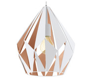 Hanglamp Structure