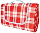 Coperta da picnic Checked