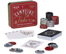 Pokerset Campfire Games