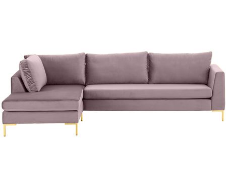 Sofas Couches In Rosa Online Kaufen Westwingnow
