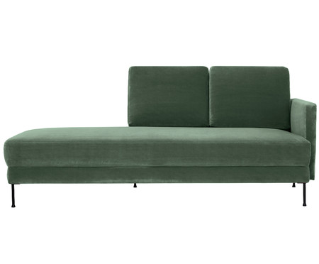 Daybeds & chaise longues in elegante vormen ▷ bij WestwingNow on chaise sofa sleeper, chaise recliner chair, chaise furniture,