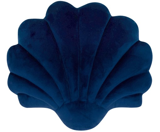 Coussin Shell