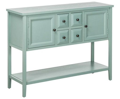 Credenza country Amy