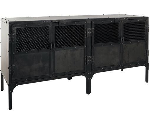 Metall Sideboard Falco Westwingnow