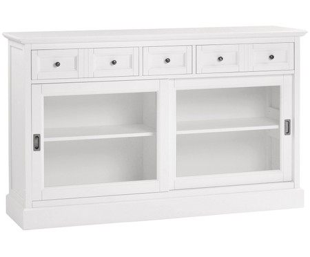 Sideboard Koster