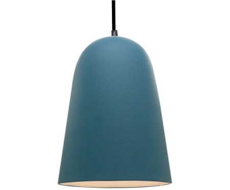 Lampes bleues => WestwingNow