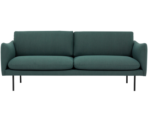 Sofa Moby (2 Sitzer)