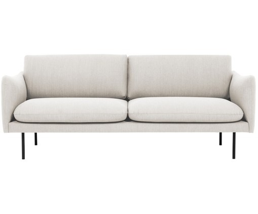 Sofa Moby (2-osobowa)