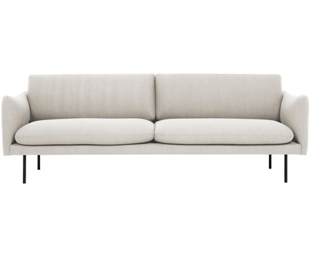Sofa Moby (3 Sitzer)