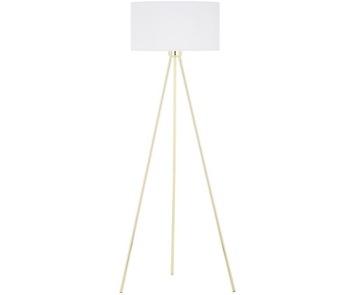 Stehlampe Cella