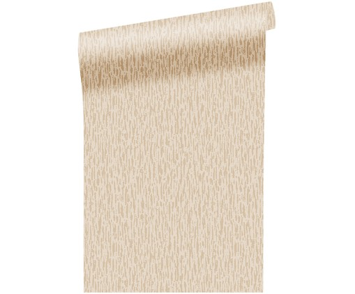 Tapete Element, Beige, Taupe