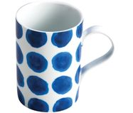 Tasse Little Dots