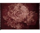 Alfombra Stitchy Roses
