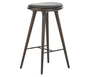 Tabouret de comptoir High Stool