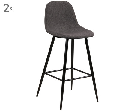 Amazing kartell charles ghost bar stool philippe starck pertaining