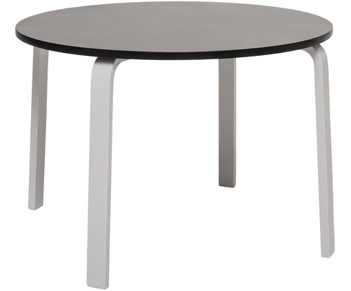Table ronde Simply